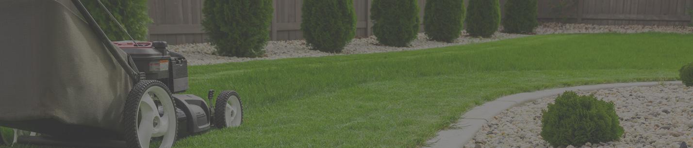 grass-mowing-banner.jpg