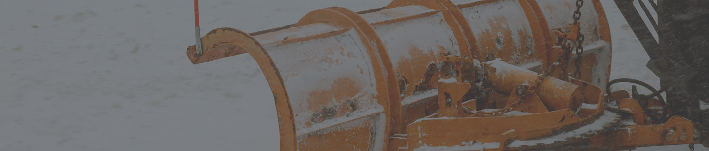 commercial-snow-banner.jpg