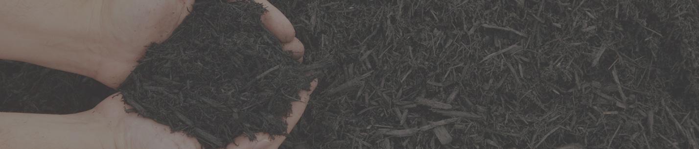 mulch-banner.jpg